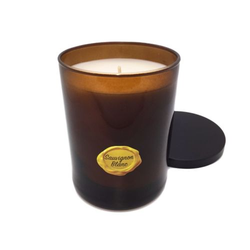 Napa Soap Sauvignon Blanc Candle