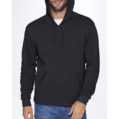 NL 9300 Fleece Pullover Hoodie U