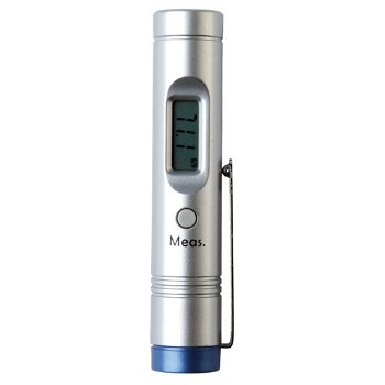 AllTemp Select Infrared Wine and Food Thermometer