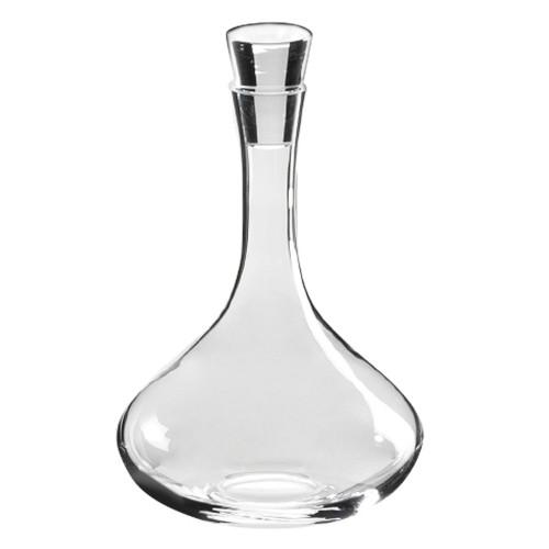 Arbonne Brandy Decanter