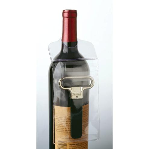 Wine Bottle Neck Hanger Pouch (set of 24)