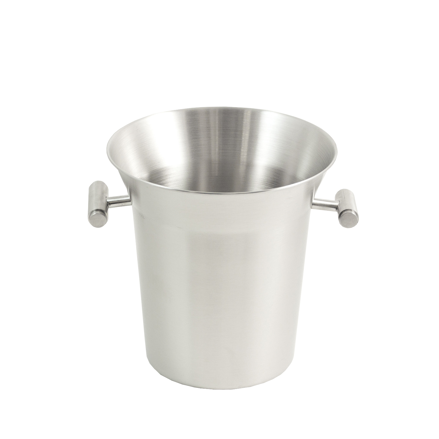 6 qt. Ice Bucket