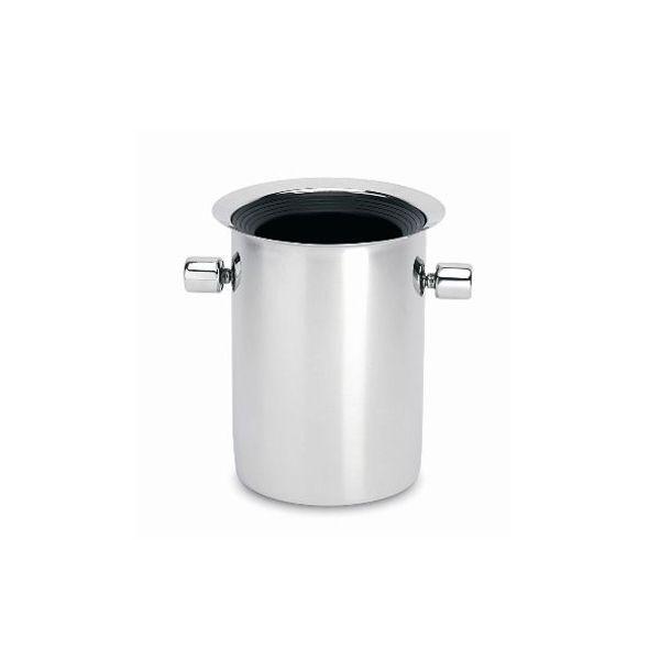 Peugeot Temperature Balancing Wine Bucket