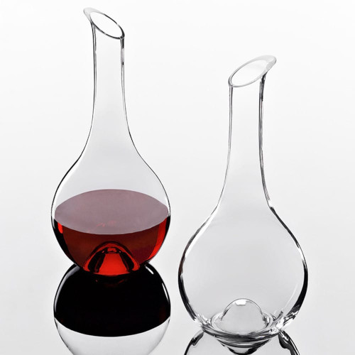 Cote-Rotie Decanter