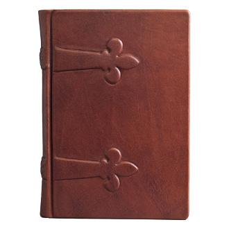 Monastic Journal