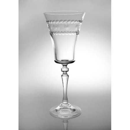 Gatsby Tulip Glass (set of 4)