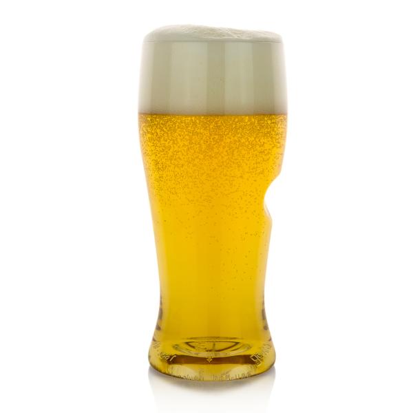 Govino Beer Glasses (box of 48)