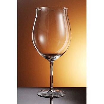 Calice Bottega del Vino Chalice Size Decanter