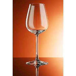 Bottega del Vino Crystal Port and Sherry Glasses (set of 2)