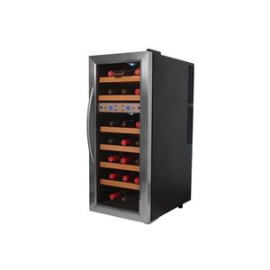 Vinotemp Eco Series VT-21TEDS-2Z Wine Cooler
