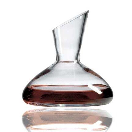 Captain's Wine Decanter