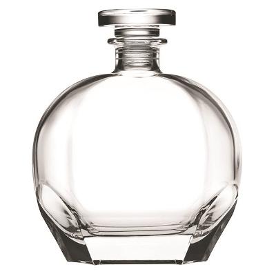 Bormioli Puccini Whiskey Decanter