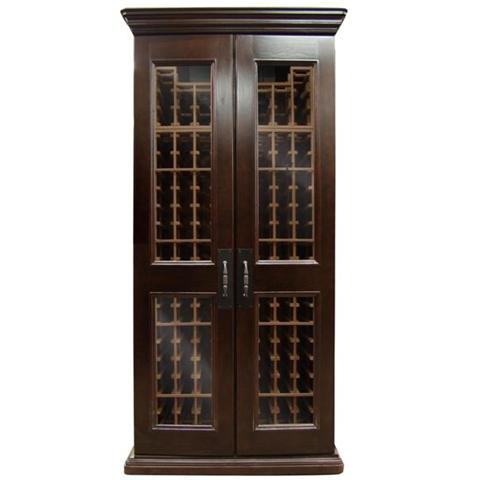 Sonoma 440 LUX Wine Cabinet