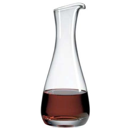 Equestrian Wine Decanter
