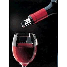 Drop Stop Wine Pourer (set of 2)