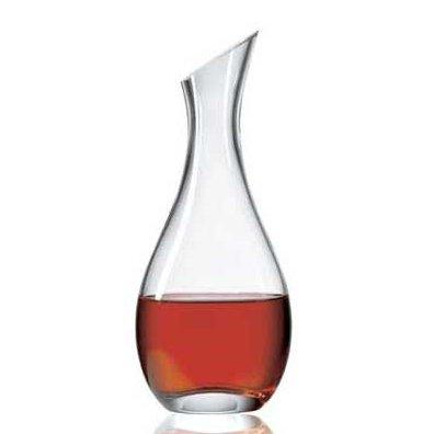 Cristoff Single Wine Decanter
