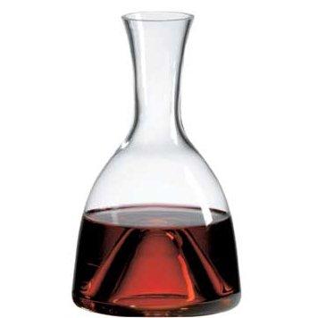 Visual Wine Decanter