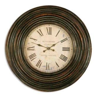 Uttermost Trudy Clock
