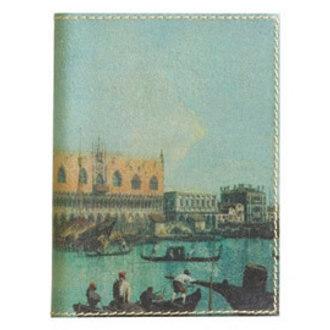 Venice Art Journal