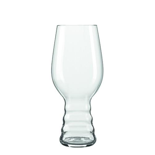 Spiegelau IPA glass (set of 6)