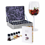 Pulltex Deluxe Wine Essences Collection - 40 Piece Set