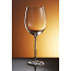 Bottega Del Vino Chardonnay Glasses (set of 2)