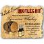 Tennessee Bourbon Whiskey Making Bootleg Kit