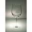 Sailboat AP Large Wine Glasses (set of 4)