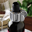 The Wine Clip 2 Magnetic Wine Conditioner