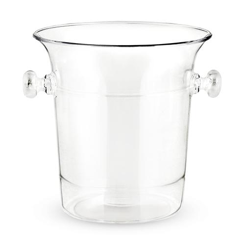 Arctic: Acrylic Ice Bucket
