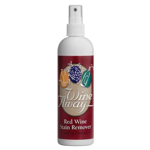 Wine Away Stain Remover 12oz