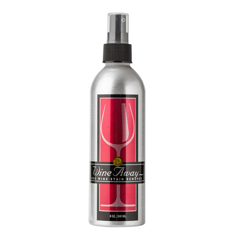 Wine Away Stain Remover 8oz