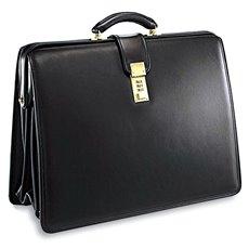 University Classic Brief Bag