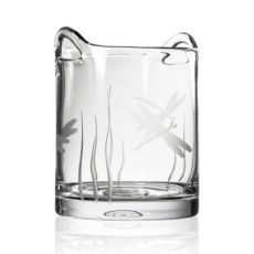 Dragonfly Ice Bucket