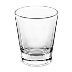 Shotski Classic 1.5 Ounce Shot Glass