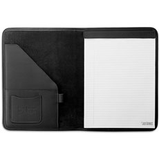 University Letter Size Writing Pad