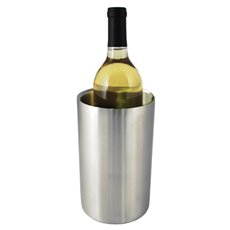 Palisade: Wine or Champagne Chiller