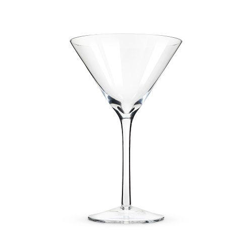 Manhattan Martini Glass