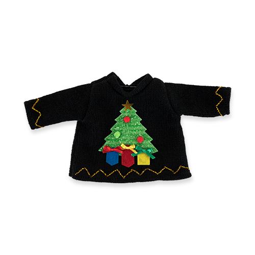 Yule: Ugly Christmas Sweater