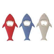 Sharky: Bottle Opener