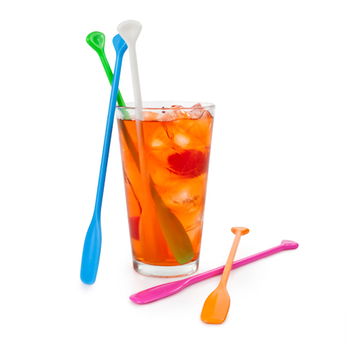 Party Paddle: Stir Sticks