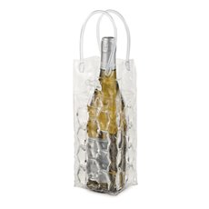 Bottle Bubble Freeze: Ice Tote
