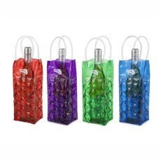 Single Bottle Bubble Freeze Assortment (set of 4)
