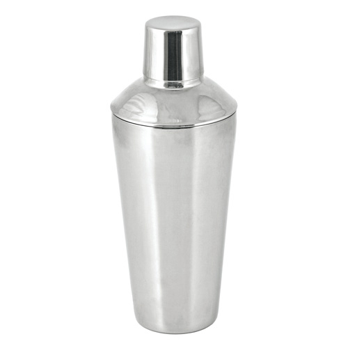 Retro: 24 oz Cocktail Shaker