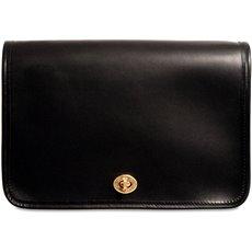 University Classic Handbag