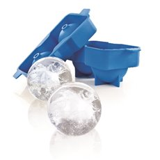 Neptune: Ice Ball Tray