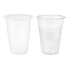 Lucid 16 Ounce Plastic Cups