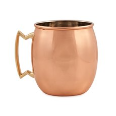 Old Kentucky Home Moscow Mule Mug by Twine