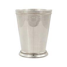Old Kentucky Home: Mint Julep Cup