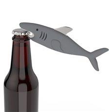 Shark Tanked Bottle Opener Zoo